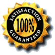 Marriage 101 100% Satisfaction Guarantee