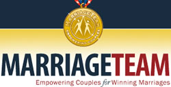 Marriage Team