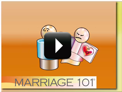 Watch this important message for husbands